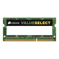 CORSAIR CMSO4GX3M1C1611 MEMORIA RAM 4GB 1.600MHz TIPOLOGIA SO-DI