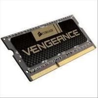 CORSAIR CMSX8GX3M1A1600C10 MEMORIA RAM 8GB 1.600MHz TIPOLOGIA SO