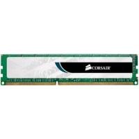 CORSAIR CMV8GX3M1A1333C9 8GB DDR3 1333MHz DIMM