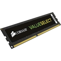 CORSAIR CMV8GX4M1A2133C MEMORIA RAM 8GB 2.133MHz TIPOLOGIA DIMM
