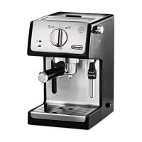 DE LONGHI ECP35.31 MACCHINA DA CAFFÈ ESPRESSO MANUALE CON POMPA