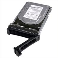DELL 400-AUUY HDD INTERNO HOT SWAP 1.200GB INTERFACCIA SAS FORMA