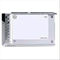 """DELL 400-BDPQ SSD 480GB SATA III 2.5"""""""