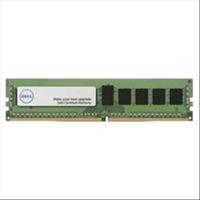 DELL A8711886 MEMORIA RAM 8GB 2.400MHz TIPOLOGIA DIMM TECNOLOGIA
