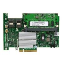 DELL PERC H730 1GB NV CONTROLLER RAID PCI EXPRESS X8 3.0 1,2 GBI