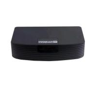 DIGIQUEST DGQ990 HD DECODER DIGITALE TERRESTRE FULL HD REC DOPPI