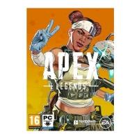 ELECTRONIC ARTS PC APEX LEGEND LIFELINE EDITION