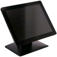 """ELO ET1517L 15"""" TOUCH SCREEN MONITOR"""