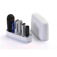 EXPONENT WORLD 47001A CONTENITORE PER CHIAVETTE USB CAPACITA  6