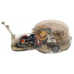 Tamiya 75020 Line Tracing Snail Kit