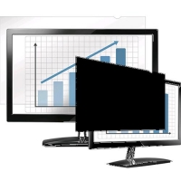 "FELLOWES PRIVASCREEN FILTRO PRIVACY PER MONITOR 21.5"" FORMATO 16"