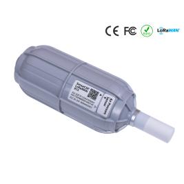 SenseCAP Wireless Barometric Pressure Sensor  -  LoRaWAN US915MH