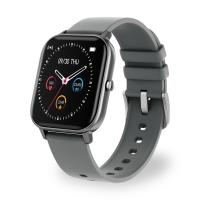 Bracciale Fitness Bluetooth 4.2 con Cardiofrequenzimetro 460CH G