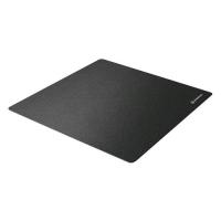 3D CONNEXION 3DX-700068 MOUSE PAD
