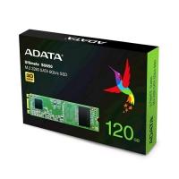 ADATA SU650 SSD INTERNO 3D NAND 120GB M.2 INTERFACCIA SATA III