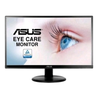 "ASUS VA229HR 21.5"" LED FULL HD 1 X VGA 1 X HDMI 1.920 X 1.080"