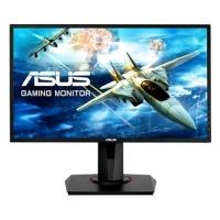 """ASUS VG248QG 24"""" LED FULL HD GAMING MONITOR PC"""