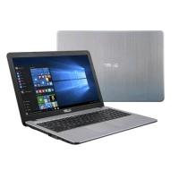 "ASUS X540MA-GQ890T 15.6"" INTEL PENTIUM SILVER N5000 1.1GHz RAM 4"