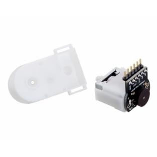 Romi Encoder Pair Kit, 12 CPR, 3.5-18V