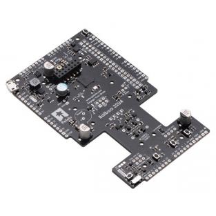 Balboa 32U4 Control Board