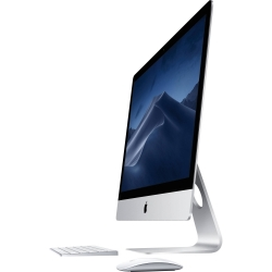 Imac with retina 5k display - ALL-in-ONE - core i5 3.1 ghz - 8 g