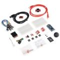 mbed Starter Kit