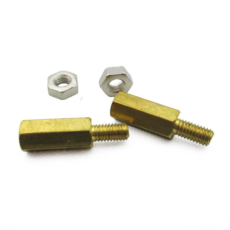 sets M3 * 2 hexagonal standoffs mounting KIT